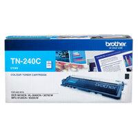 Mực in Brother TN240 (BK/M/C/Y) - Dùng cho máy Brother HL3040CN, HL3070CW, DCP9010CN, MFC9120