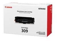Mực in Canon 309 - Dùng cho máy Canon LBP3500, 5250, 5350, 6525, 6535