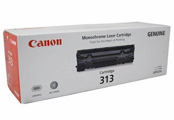 Mực in Canon 313 - Dùng cho máy Canon LBP3250
