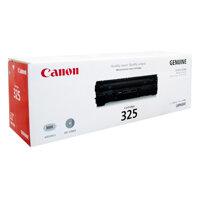 Mực in Canon 325 - Dùng cho máy Canon LBP6000, MF3010ae