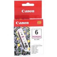 Mực in Canon BCI-6PM