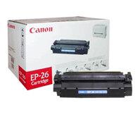 Mực in Canon EP26 - Dùng cho máy Canon MF3110, LBP3200