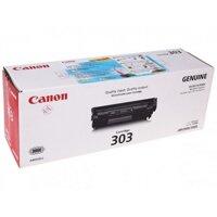Mực in Canon EP303 (EP-303) - Dùng cho máy Canon LBP-3000, LBP2900
