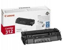 Mực in Canon EP312 (EP-312) - Dùng cho máy Canon LBP-3050