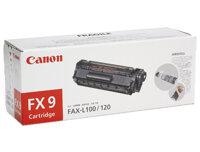 Mực in Canon FX9 (FX-9) - Dùng cho máy Canon MF4320D, 4350D, 4370DN, 4380DN, L140, L160, L120