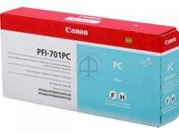 Mực in Canon PFI-701