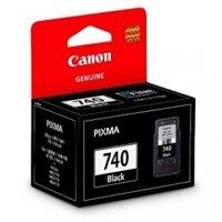 Mực in Canon PG740 - Dùng cho máy Canon MG2170, MG3170, 4170