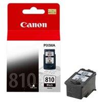 Mực in Canon PG810 (PG-810) - Dùng cho máy Canon MP245, MP545