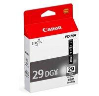 Mực in Canon PGI-29