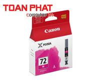 Mực in Canon PGI 72