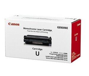Mực in Canon U - Máy dùng Canon MF5770