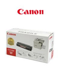 Mực in Canon W - Dùng cho máy in: Canon L380, imageCLASS D320 D380