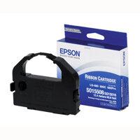 Mực in Epson S015508 - Dùng cho máy in kim Epson 680 Pro