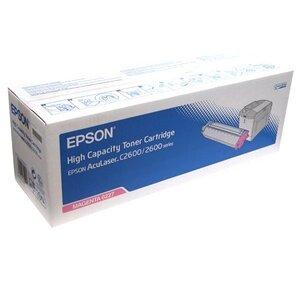 Mực in Epson S050228 Cyan Toner Cartridge