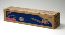Mực in Epson S050475 Magenta Toner Cartridge