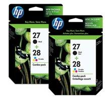 Mực In HP 628 CC628A