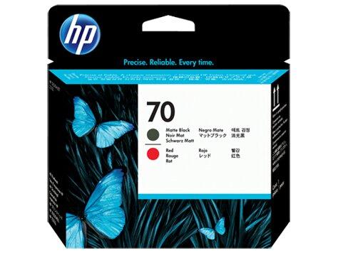 Mực In HP 70 Color DesignJet C9409A