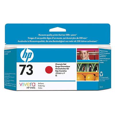 Mực In HP 73 Color DesignJet CD951A