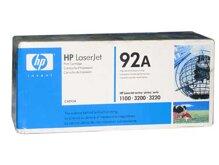 Mực in HP C4092A - Dùng cho máy HP LaserJet 1100, 3200, 3220