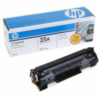 Mực in HP CB435A - Dùng cho máy HP P1005, P1006
