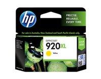 Mực in HP CD974AA - Dùng cho máy HP 6000, 6500, 7000