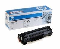 Mực in HP CE285A - Dùng cho máy in HP LaserJet Pro P1102W, M1212NF