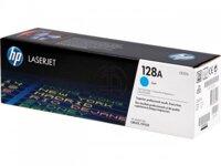 Mực in HP CE321A - Dùng cho máy HP CP1525, CM1415
