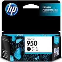 Mực in HP CN049AA - Dùng cho máy HP 8100 seri, 8600 seri