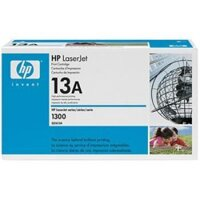Mực in HP Q2613A - Dùng cho máy HP 1300