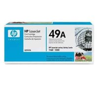 Mực in HP Q5949A - Dùng cho máy HP LJ 1160, 1320, 3390, 3392