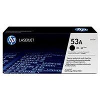 Mực in HP Q7553A - Dùng cho máy in  HP LJ M2727MFP series, P2014, P2015