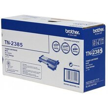 Mực in laser Brother TN-2385 - Dùng cho máy in Brother HL-L2361DN, HLL-2321D, MFC-L2701DW, HL-L2366DW, L2701D