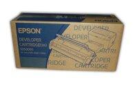 Mực in laser Epson S050095