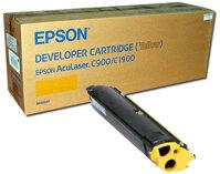 Mực in laser Epson S050097