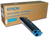 Mực in laser Epson S050099