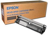 Mực in laser Epson S050100