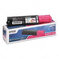 Mực in laser Epson S050188