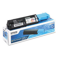 Mực in laser Epson S050189