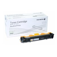 Mực in laser Fuji Xerox CT202137 - Dùng cho máy in P115W, M115W