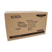 Mực In Laser Fuji Xerox 4600N/4620DN 106R02625