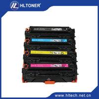 Mực in laser HP CE411A/ 412A/ 413A - Dùng cho máy in HP M451, M475