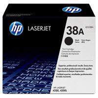 Mực in laser HP Q1338A