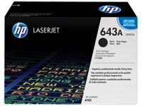 Mực in laser HP Q5950A