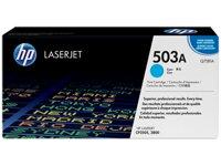 Mực in laser HP Q7581A