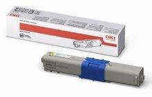 Mực in laser Oki C310