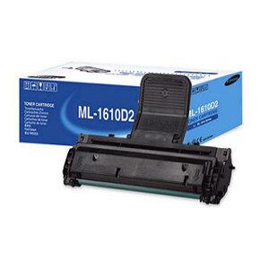 Mực in laser Samsung D108S - Dùng cho máy in Samsung ML1640/2240