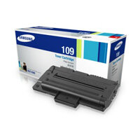 Mực in laser Samsung D109S - Dùng cho máy in Samsung SCX-4300