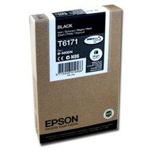 Mực in Mực đen Epson T617100