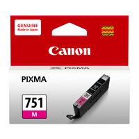 MỰC IN PHUN CANON CLI751M (CLI-751M)