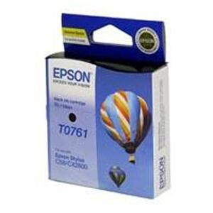Mực in phun Epson Stylus C58 CX2800